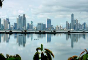 América Latina, desarrollo más allá del neoliberalismo