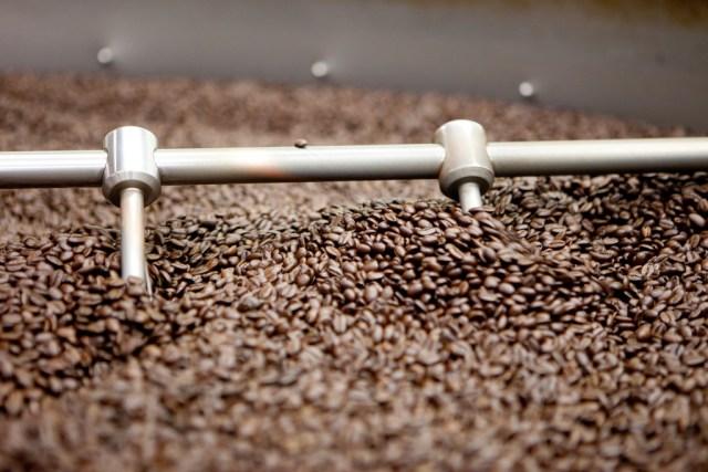 De Etiopía a Starbucks: el amargo sabor del café
