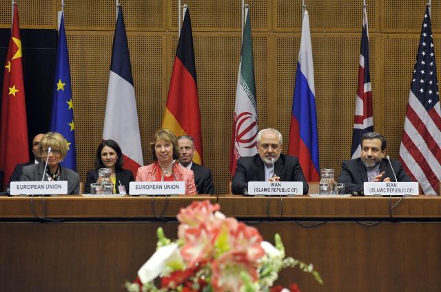 Un conflicto inminente en Oriente Próximo