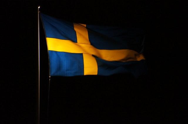 Suecia, ante la trampa populista