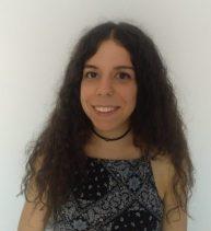 Teresa Romero