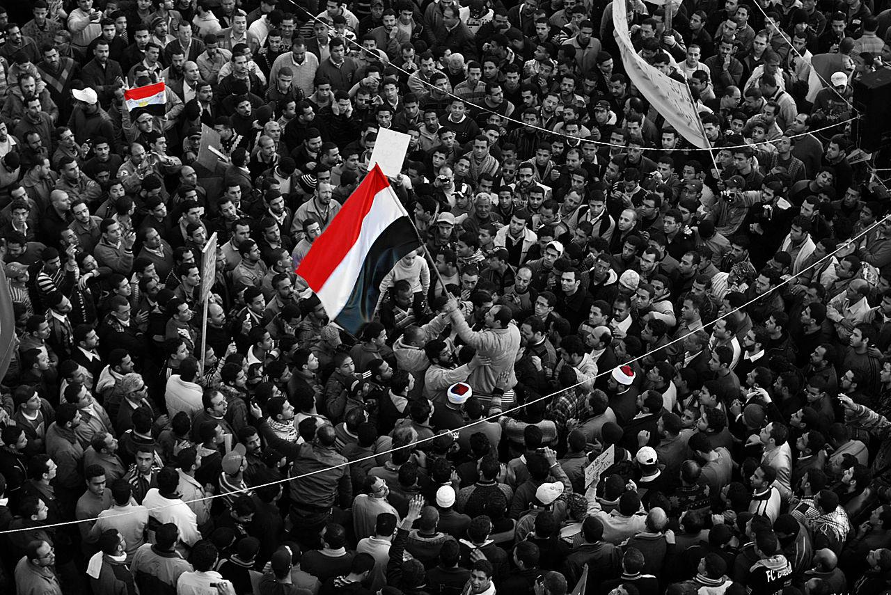 Los Hermanos Musulmanes: islamismo más allá de Egipto