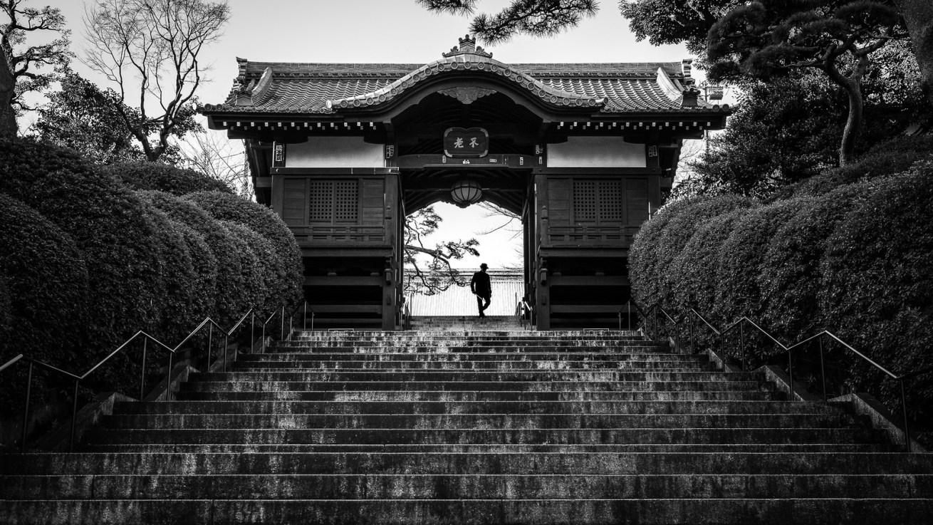 2019, el año del despertar de Japón