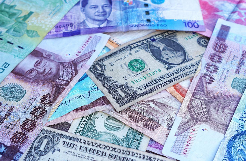 Hágase el dinero: cómo funciona el sistema monetario