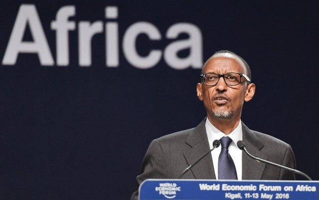 El AfCFTA, la promesa del libre comercio en África