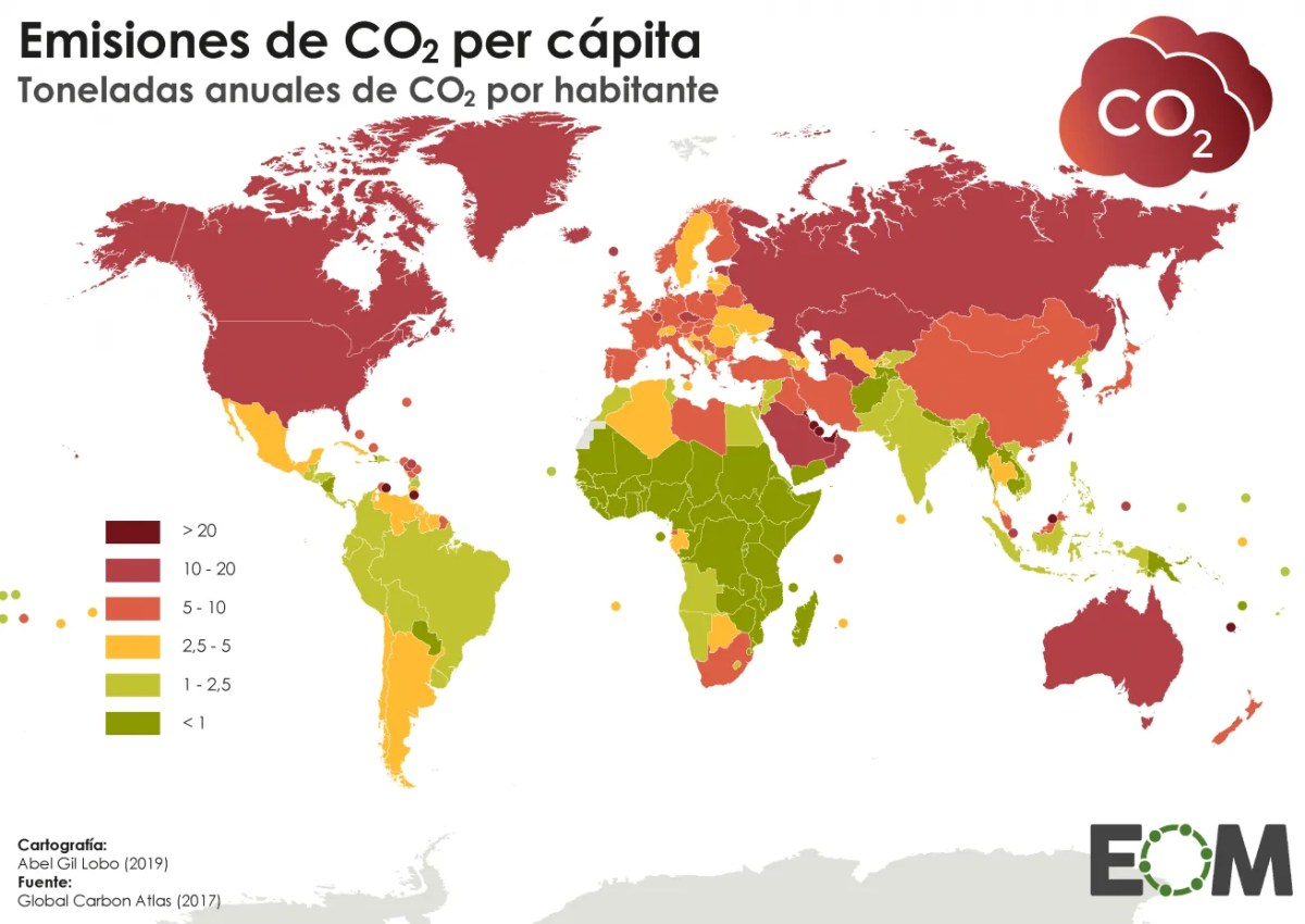La imagen tiene un atributo ALT vacío; su nombre de archivo es Mundo-Pol%C3%ADtica-Desarrollo-Medio-Ambiente-Emisiones-de-CO2-per-c%C3%A1pita-1310x928.png.webp