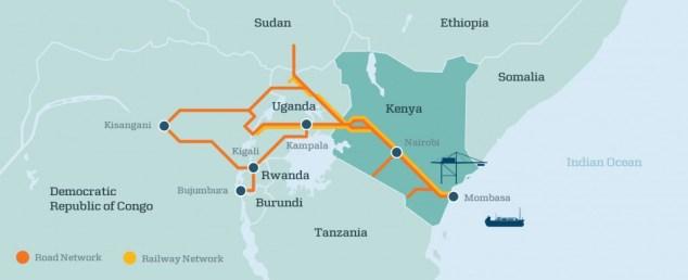 Maersk_Story_Kenya_Network_Map