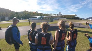 Skydive-Airlie-Beach