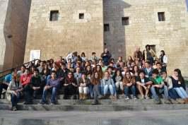 instituto aniturri- estudiantes extranjeros comenius2013 014