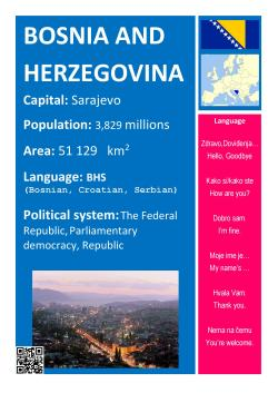 Bosnia and Herzegovina-page-001