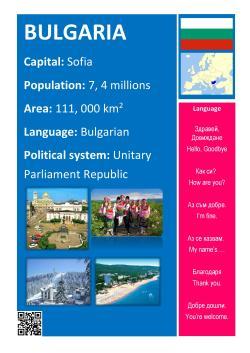 Bulgaria-page-001