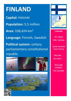 Finland-page-001