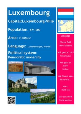 Luxembourg-page-001