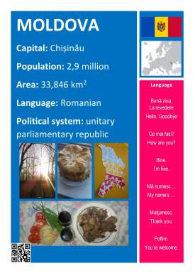 Moldova-page-001