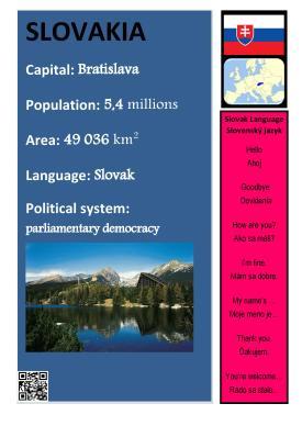 Slovakia-page-001