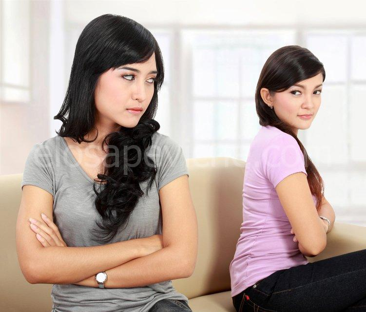 Come smettere di essere gelosi? I 3 modi più efficaci