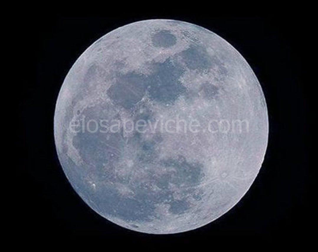 L'acqua sulla Luna c'è: ecco la svolta per le future missioni umane