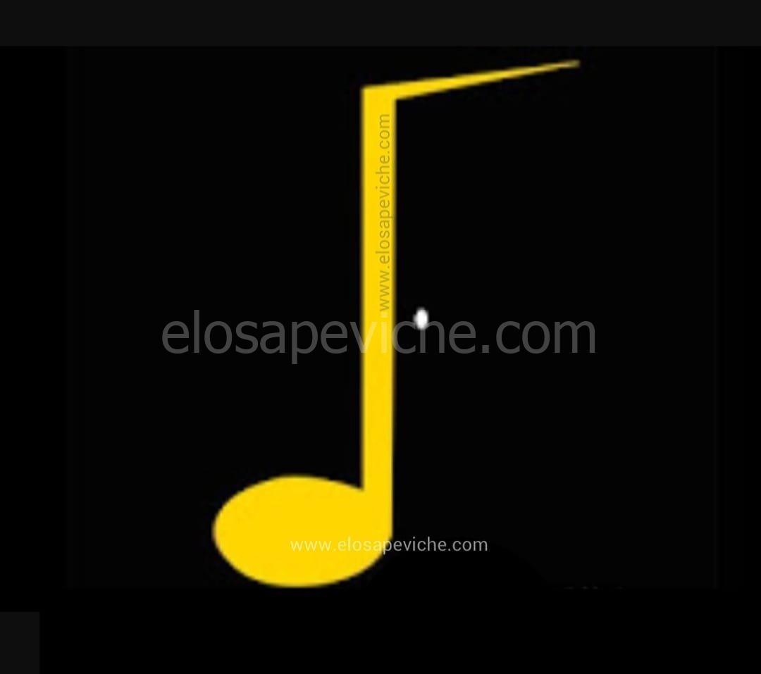Cosa hai visto? nota musicale o porta? Scopri cosa dice di Te!