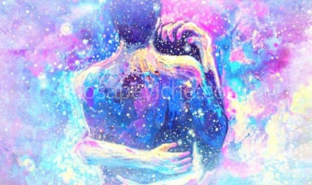 Come ogni segno Zodiacale mostra il proprio amore: