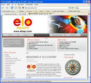 elosp2006