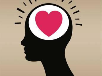 brain_heart_cheating-1280x960