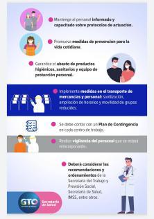 DISPOSICIONES ESTATALES INICIO DE OPERACIONES (7)