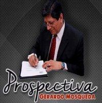 Gerardo Mosqueda/ColumnistaElOtroEnfoque