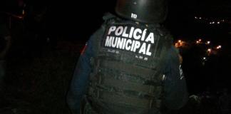 extorsión telefónica Policía