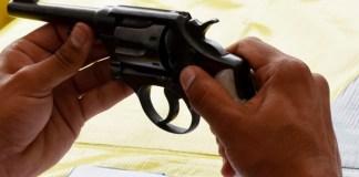 arma Silao