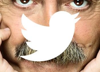 Tuit septiembre 2019 - No lo cojo