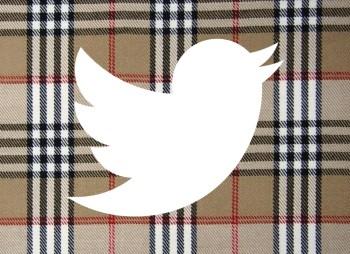 Tuit junio 2020 - Adivina adivinanza