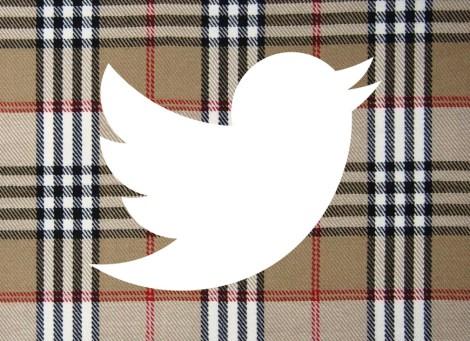 El tuit de junio: Adivina adivinanza