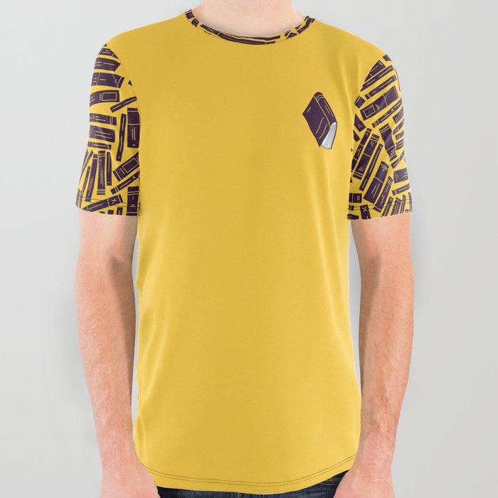 Despendientes - Camiseta 3