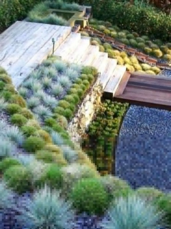 14 Beautiful Front Yard Landscaping Ideas On A Budget 06