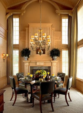 15 Classy Tuscan Home Decor Ideas You Will Love 02