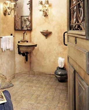 15 Classy Tuscan Home Decor Ideas You Will Love 06