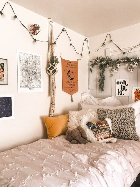 15 Creative And Modern Room Decorations You Need To Know 22 1