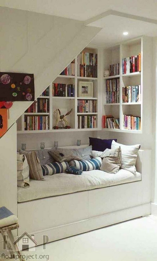 17 Clever DIY Idea Home Decor Chambre 02