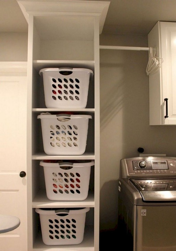 17 Small Space Solutions For Your Room And Storage Ideas 02 1