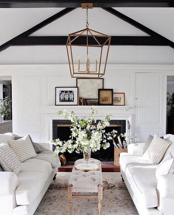 17 Stunning Guest House Plans For Small Decor 23