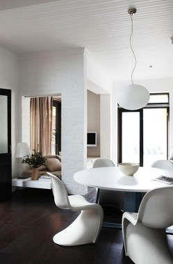 18 Top Styles From Grey And Scout Interior Inspiration 08