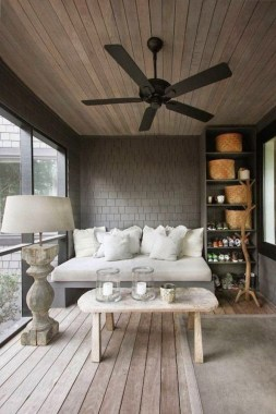 18 Top Styles From Grey And Scout Interior Inspiration 11