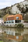 15 Good South Street By Sandy Rendel Architects In Lewes Uk 10