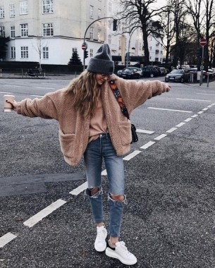 17 Fantastic Hipster Style Outfits Ideas To Try Right Now 03