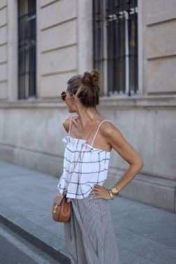 17 Relaxing Clothes Ideas For Summer 2019 To Try 07