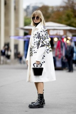 18 Extraordinary Spring And Summer Fashion Ideas That Make You Look Cool 23