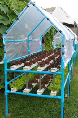 18 Finest Hydroponic Garden Ideas To Decorate Your House 07
