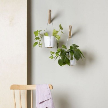 18 Highest Hanging Plants Ideas For Bathroom 21