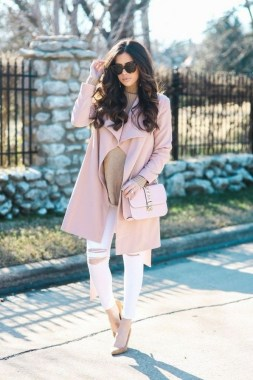 18 Vintage Outfits Ideas For Valentines Day 05