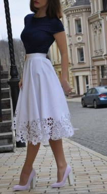 19 Captivating Summer Outfits Ideas To Copy Now 02